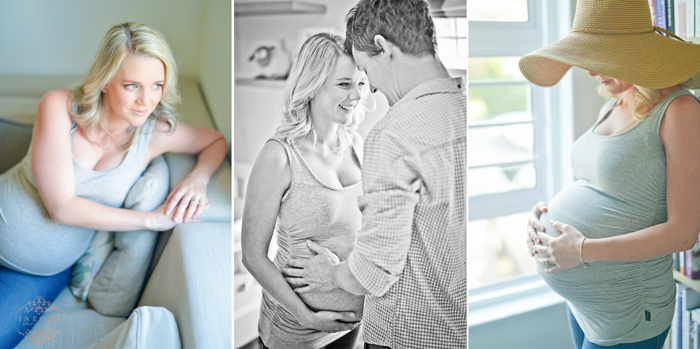 Andele Maternity preview low res22