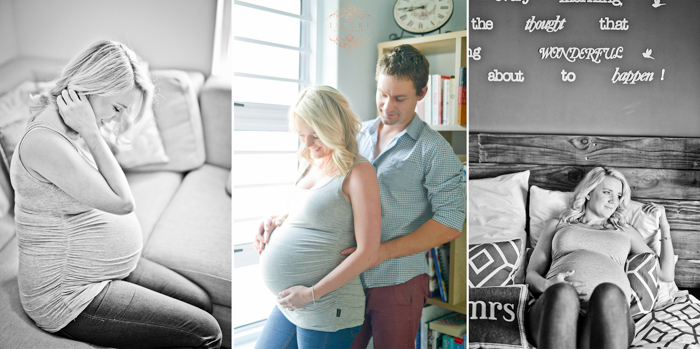 Andele Maternity preview low res8
