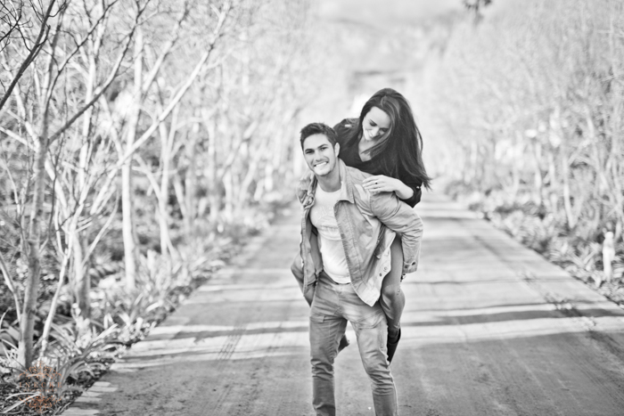 Drikie & Annamie Couple Preview low res2