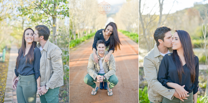 Drikie & Annamie Couple Preview low res22