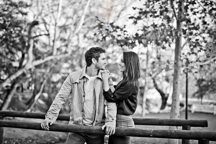 Drikie & Annamie Couple Preview low res23