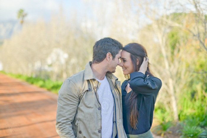 Drikie & Annamie Couple Preview low res3
