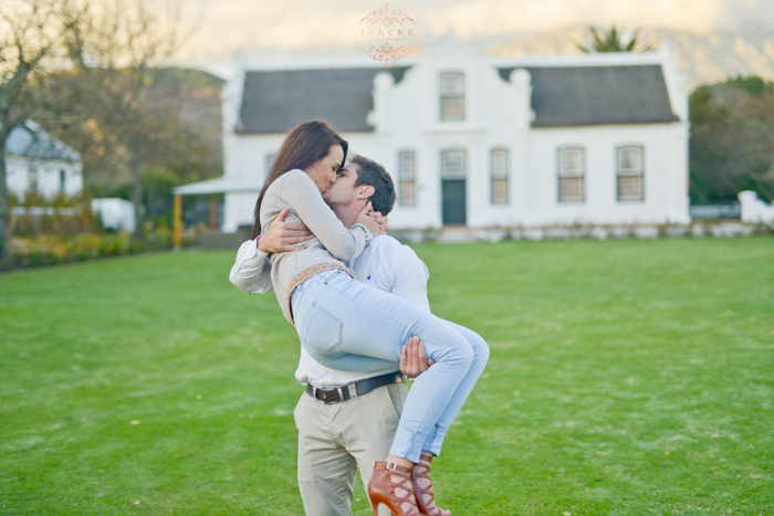 Drikie & Annamie Couple Preview low res31