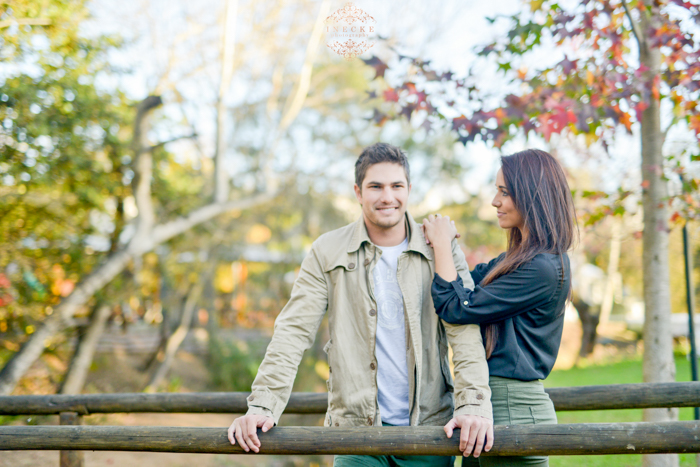 Drikie & Annamie Couple Preview low res33