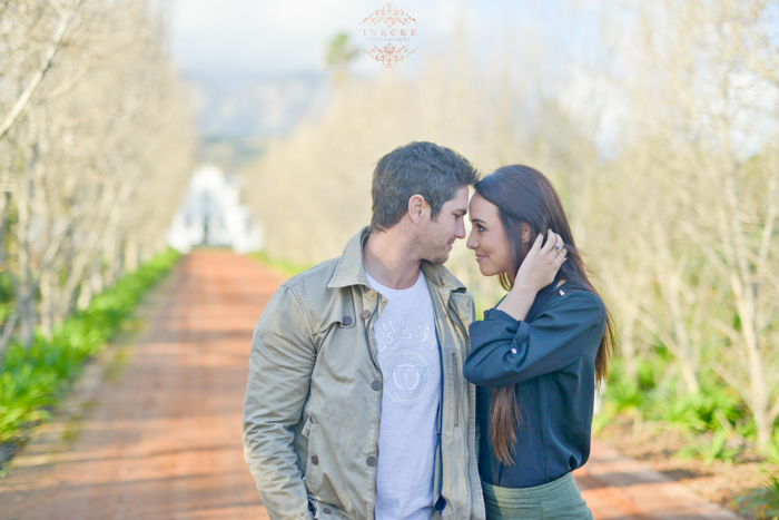 Drikie & Annamie Couple Preview low res34