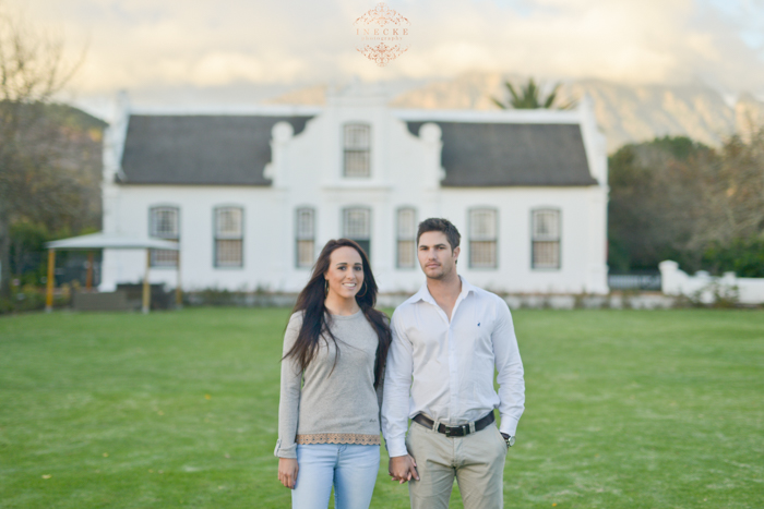 Drikie & Annamie Couple Preview low res37