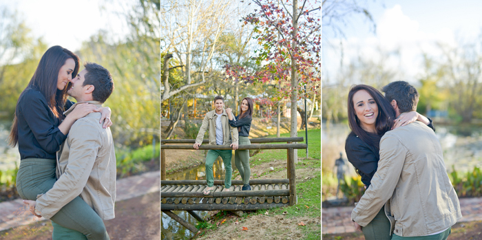 Drikie & Annamie Couple Preview low res4