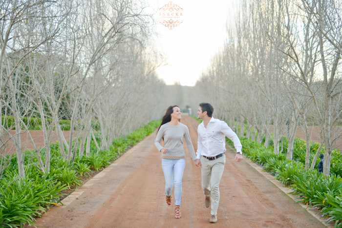 Drikie & Annamie Couple Preview low res40