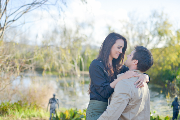Drikie & Annamie Couple Preview low res5