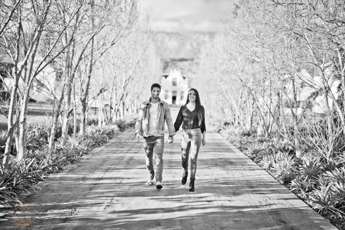 Drikie & Annamie Couple Preview low res6