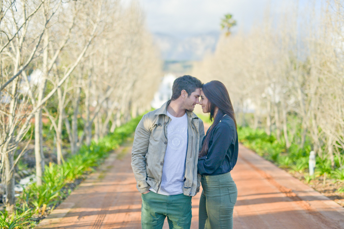 Drikie & Annamie Couple Preview low res7
