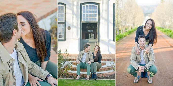Drikie & Annamie Couple Preview low res9
