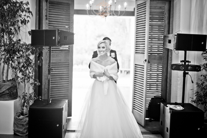 Elizabeth & Stephan Wedding Day preview low res101_