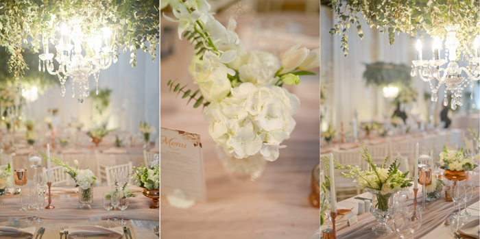 Elizabeth & Stephan Wedding Day preview low res102_