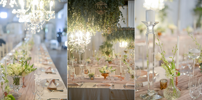 Elizabeth & Stephan Wedding Day preview low res104_