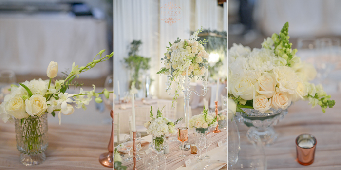 Elizabeth & Stephan Wedding Day preview low res106_