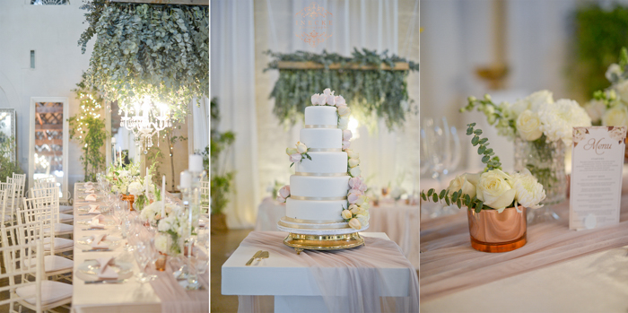 Elizabeth & Stephan Wedding Day preview low res107_
