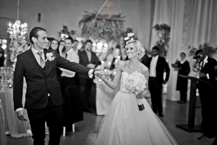 Elizabeth & Stephan Wedding Day preview low res109_