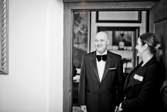 Elizabeth & Stephan Wedding Day preview low res10_