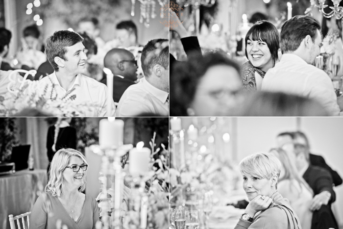 Elizabeth & Stephan Wedding Day preview low res111_