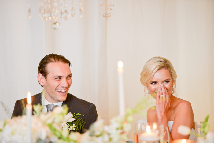 Elizabeth & Stephan Wedding Day preview low res112_