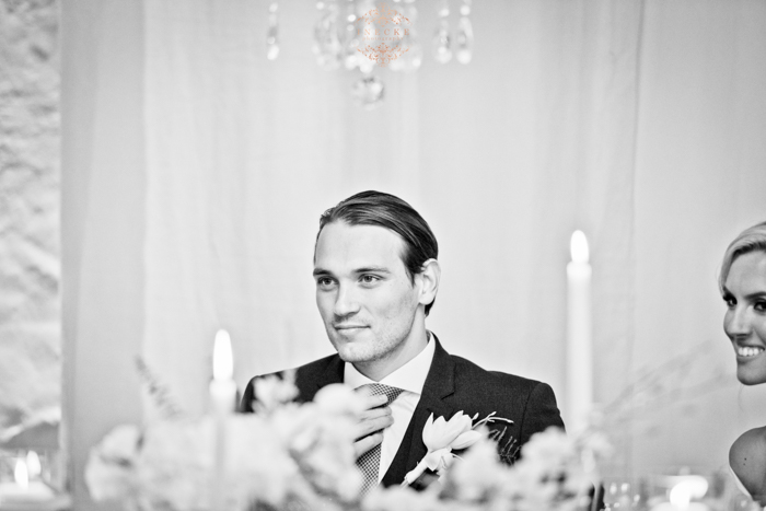 Elizabeth & Stephan Wedding Day preview low res115_