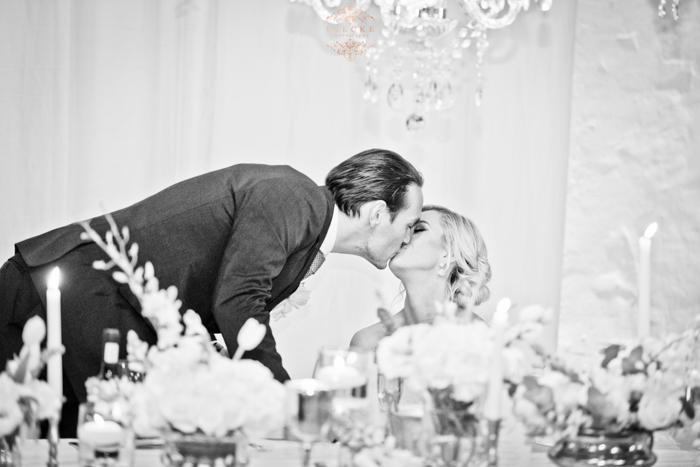 Elizabeth & Stephan Wedding Day preview low res118_