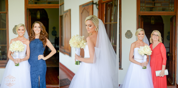 Elizabeth & Stephan Wedding Day preview low res11_