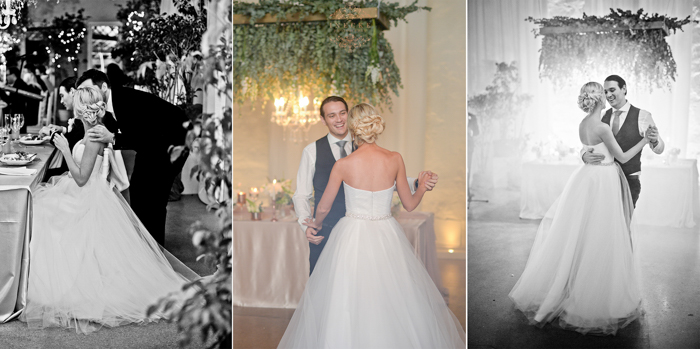 Elizabeth & Stephan Wedding Day preview low res124_