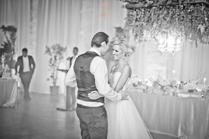 Elizabeth & Stephan Wedding Day preview low res125_