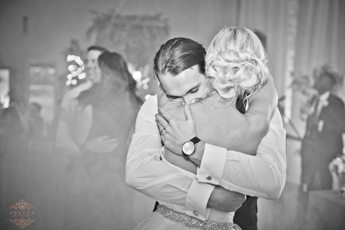 Elizabeth & Stephan Wedding Day preview low res127_