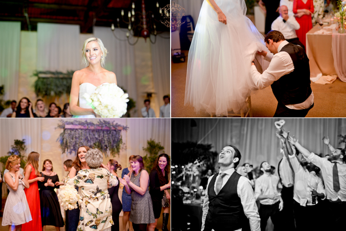 Elizabeth & Stephan Wedding Day preview low res131_