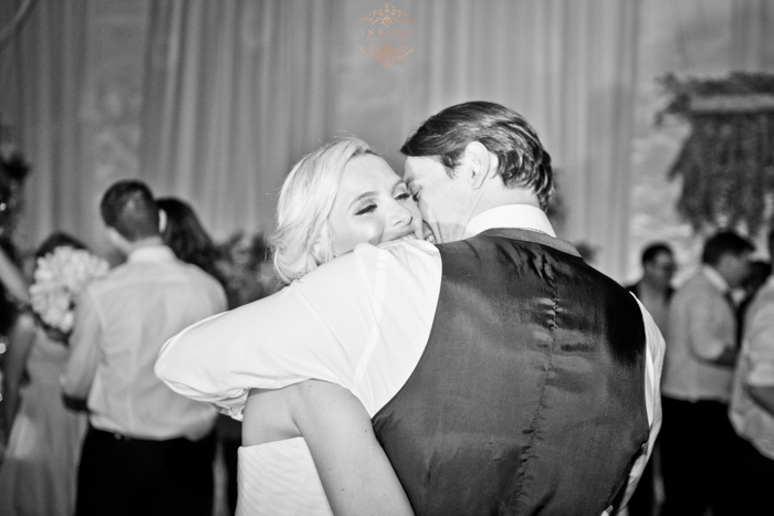 Elizabeth & Stephan Wedding Day preview low res133_