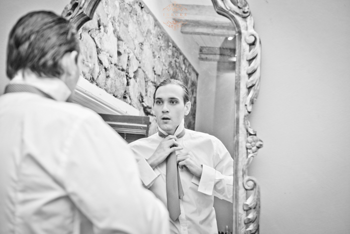 Elizabeth & Stephan Wedding Day preview low res13_