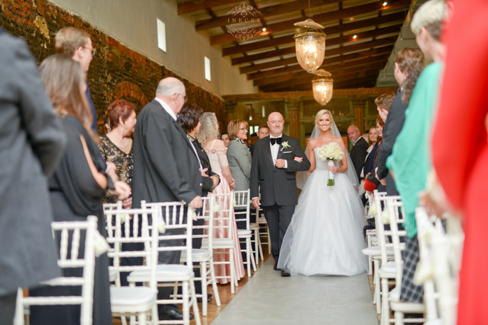 Elizabeth & Stephan Wedding Day preview low res29_