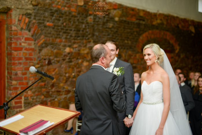 Elizabeth & Stephan Wedding Day preview low res36_