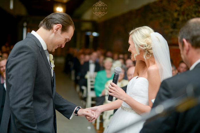 Elizabeth & Stephan Wedding Day preview low res38_