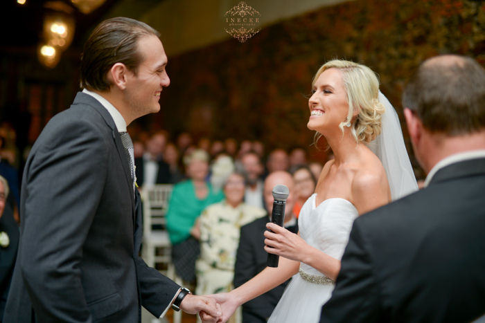 Elizabeth & Stephan Wedding Day preview low res40_