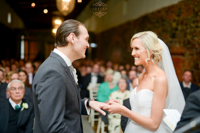 Elizabeth & Stephan Wedding Day preview low res42_