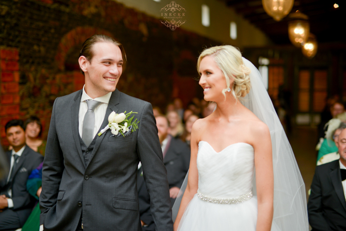 Elizabeth & Stephan Wedding Day preview low res43_