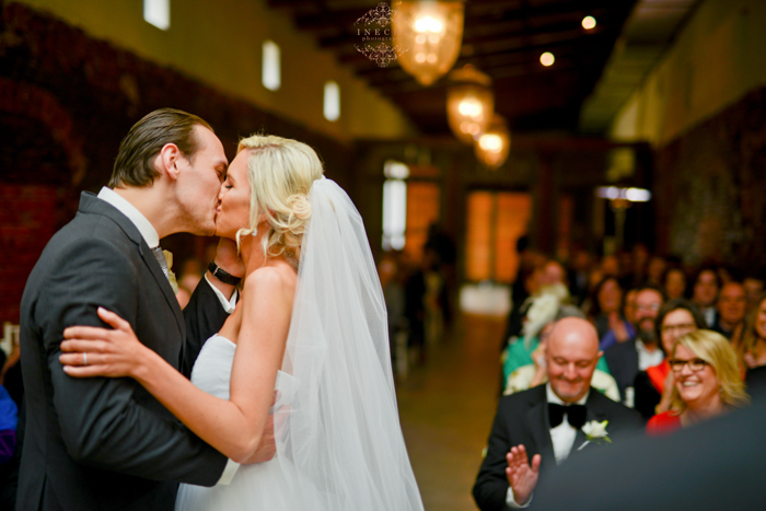 Elizabeth & Stephan Wedding Day preview low res44_
