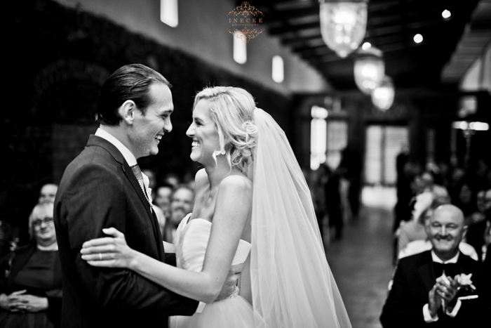 Elizabeth & Stephan Wedding Day preview low res45_