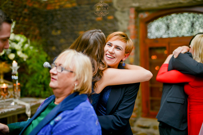 Elizabeth & Stephan Wedding Day preview low res46_