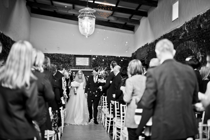 Elizabeth & Stephan Wedding Day preview low res47_