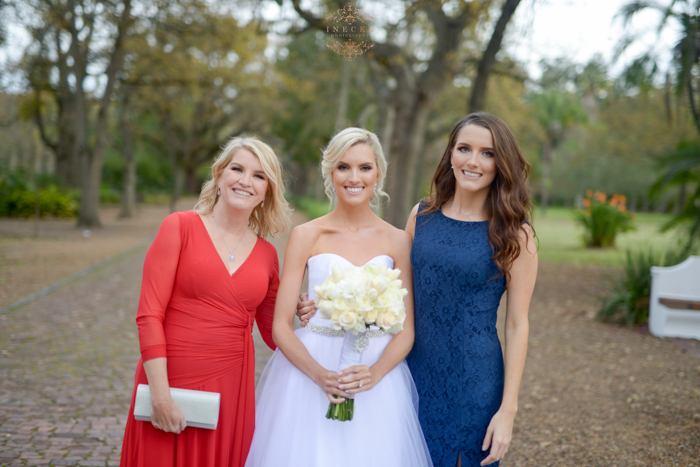 Elizabeth & Stephan Wedding Day preview low res53_