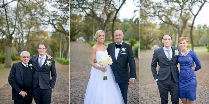 Elizabeth & Stephan Wedding Day preview low res54_