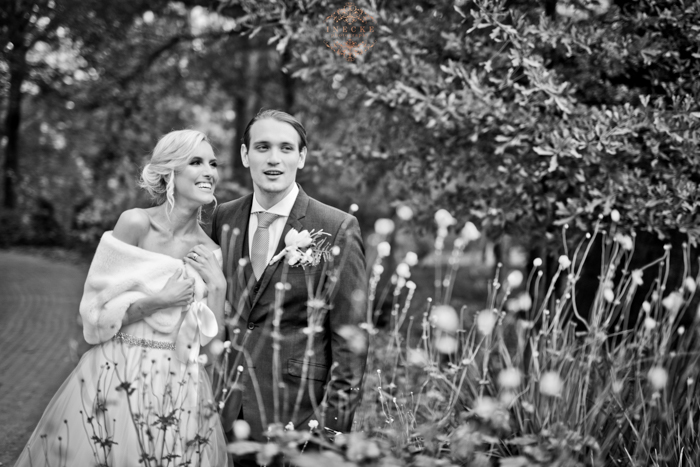 Elizabeth & Stephan Wedding Day preview low res57_