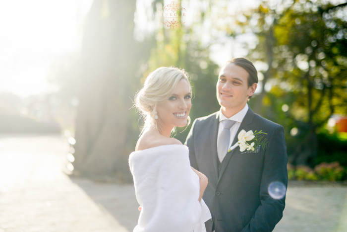 Elizabeth & Stephan Wedding Day preview low res59_