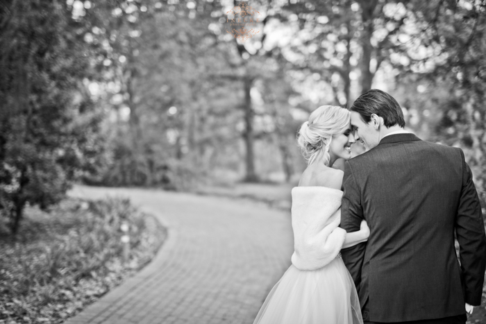 Elizabeth & Stephan Wedding Day preview low res60_