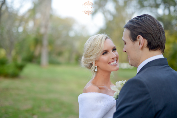 Elizabeth & Stephan Wedding Day preview low res61_